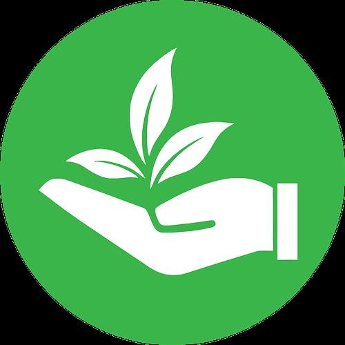 Environmental Responsibility Full