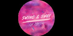 Swing & Sway Logo