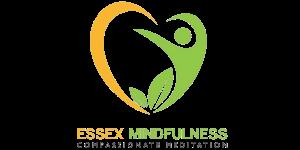 Essex Mindfulness Partners