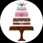 Cake Dec 150