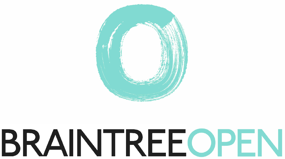 Braintree Open Art Submission Dates