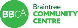 Braintree Community Centre