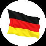 German Thurs 150