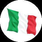 Italian Tues 150