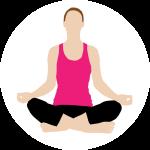 Yoga Class 150