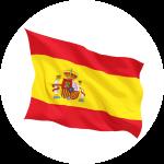 Spanish150