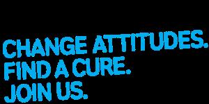 Partners Parkinsons