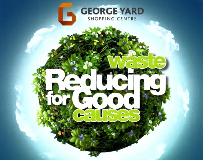 Reducing for Good