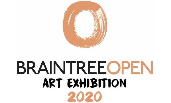 Open Art 2020